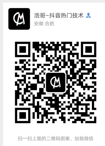 http://vip.ichuangmi.com/attachment/images/3/2019/06/I858Kb85Oj5DI0XZjxif0Afj0V507X.png